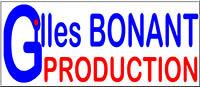 Gilles Bonant Production